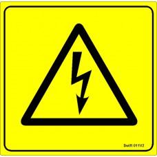 100 Swift 011V2 Lightning Triangle Labels