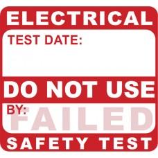 500 Swift 040 Plug Top Failed Labels