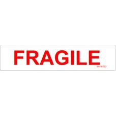 500 Swift FRA10223 Fragile Labels
