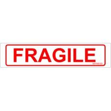 500 Swift FRAB10223 Fragile Labels