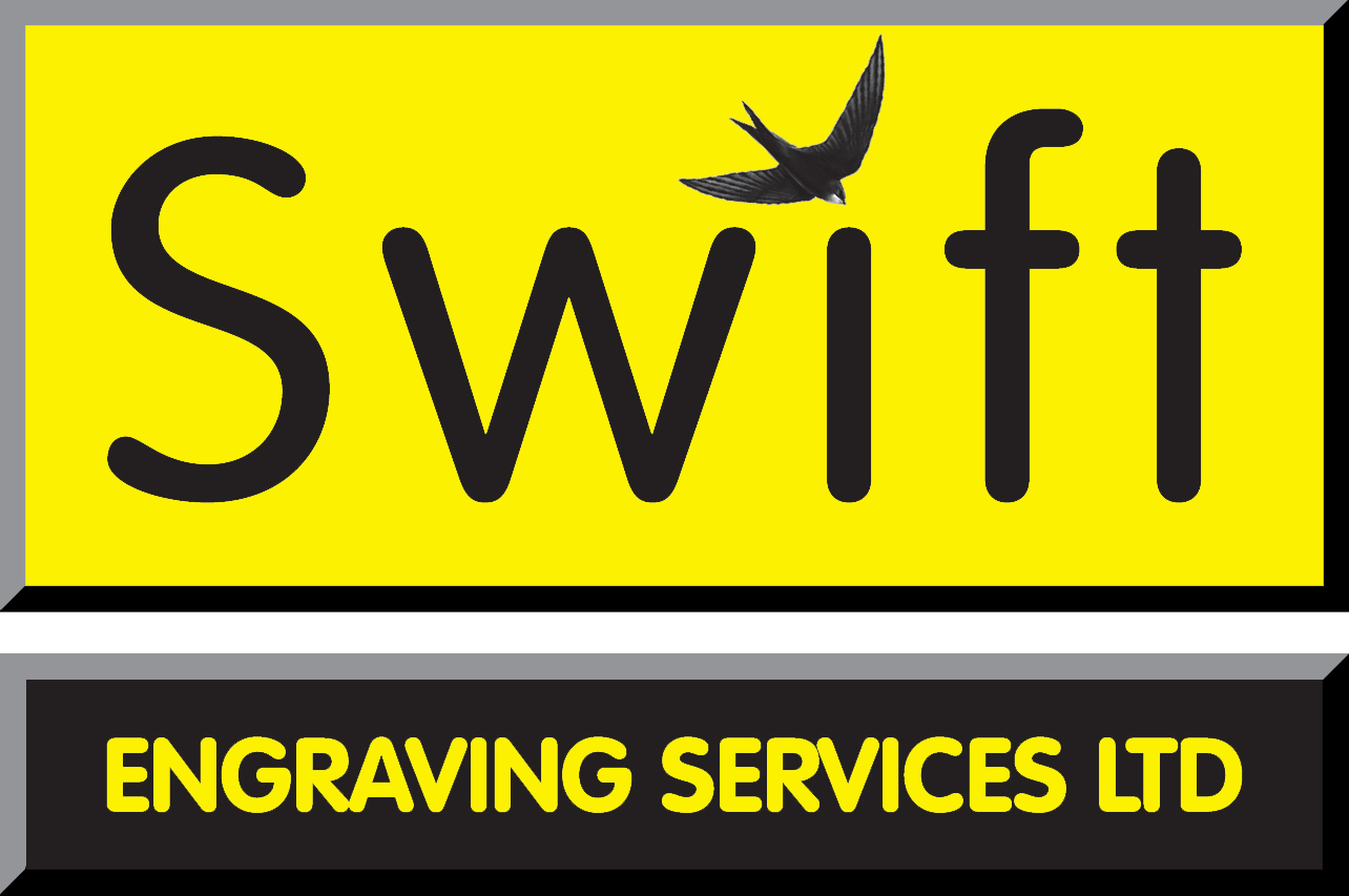 Swift Engraving Services Ltd